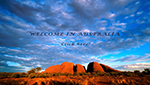 Loft Australie New Zeland
