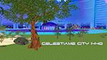 City 1440