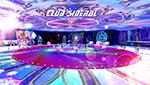 Club Sidéral