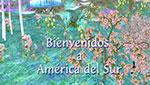 Loft America Del Sur