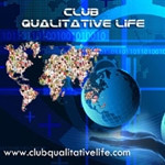 Club Qualitativelife