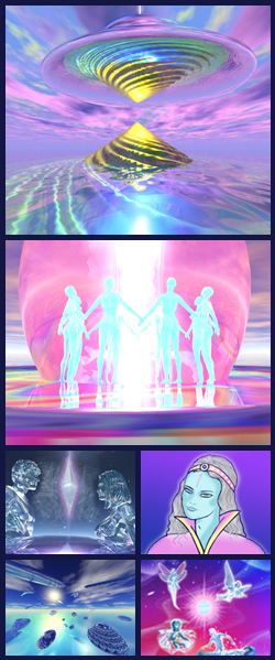 contact-extraterrestre3
