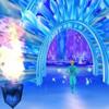 3D mondes virtuels 100
