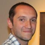 Illustration du profil de Federico Príncipi